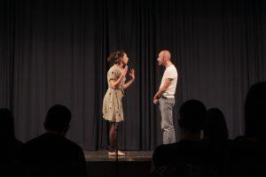 Ravnopravnost - zena i muskarac - 07