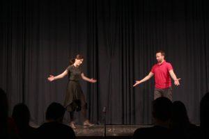 Ravnopravnost - zena i muskarac - 10