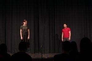 Ravnopravnost - zena i muskarac - 18