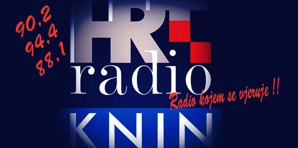 rado-knin