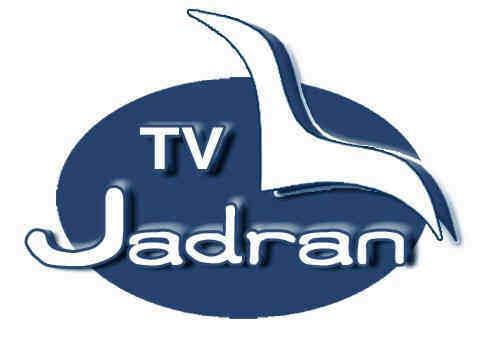 tv-jadran-logotip-1
