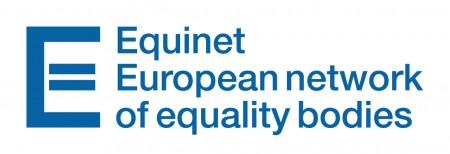 Equinet_Official_logo