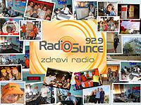 RadioSunce